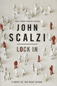 Image result for Locked In book