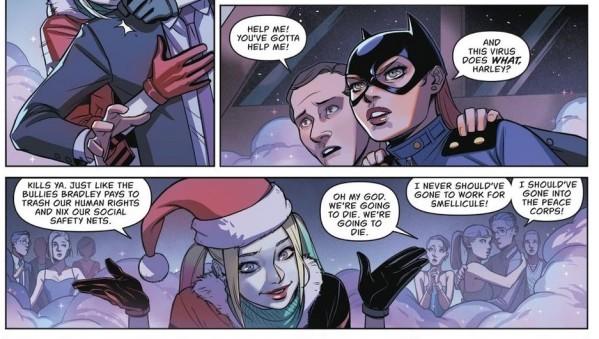 Batgirl_gag