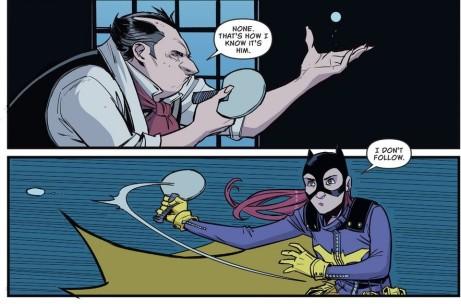 Batgirl_Tenis
